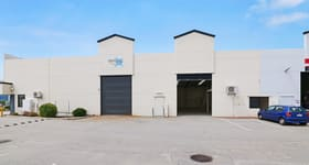 Factory, Warehouse & Industrial commercial property for lease at Unit 3, 5, 53 Biscayne Way Jandakot WA 6164