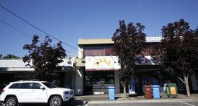 Offices commercial property for lease at 4/40 Station Street Bayswater VIC 3153