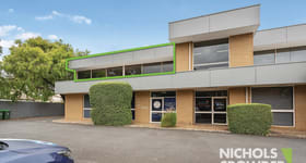 Offices commercial property for lease at 4/232 Bluff Road Sandringham VIC 3191