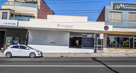 Shop & Retail commercial property for lease at 617 Plenty Road Preston VIC 3072