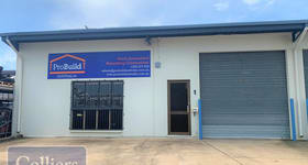 Showrooms / Bulky Goods commercial property for lease at 1/7-11 Gurney Street Garbutt QLD 4814