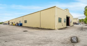 Factory, Warehouse & Industrial commercial property for lease at 2B/74-76 Magnesium Drive Crestmead QLD 4132