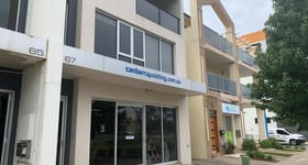 Offices commercial property for lease at 67 Anthony Rolfe Ave Gungahlin ACT 2912