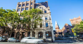 Offices commercial property for lease at Level 2/88 George Street The Rocks NSW 2000