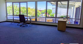 Offices commercial property for lease at 2/6 Motorway Circuit Ormeau QLD 4208