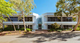 Offices commercial property for lease at Unit 3/31 Thesiger Court Deakin ACT 2600