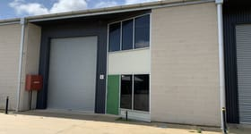 Factory, Warehouse & Industrial commercial property for lease at 2/28 Geelong Street Fyshwick ACT 2609