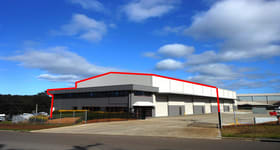 Factory, Warehouse & Industrial commercial property for lease at Unit 1/3 Kestrel Avenue Thornton NSW 2322