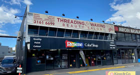 Factory, Warehouse & Industrial commercial property for lease at 1/110 Logan Road Woolloongabba QLD 4102