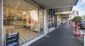Shop & Retail commercial property for lease at 115 High Street Kew VIC 3101