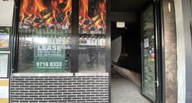 Shop & Retail commercial property for lease at 302 Church street Parramatta NSW 2150