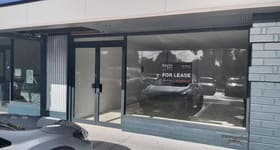 Medical / Consulting commercial property for lease at 13/78 Coolbellup Avenue Coolbellup WA 6163
