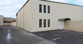 Factory, Warehouse & Industrial commercial property for lease at 51 Harlond Avenue Malaga WA 6090