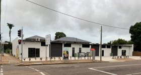 Factory, Warehouse & Industrial commercial property for lease at 2/65 Railway Avenue Railway Estate QLD 4810