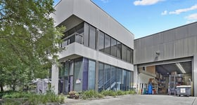 Factory, Warehouse & Industrial commercial property for lease at Unit C/5 Skyline PLace Frenchs Forest NSW 2086