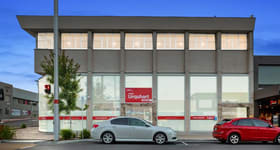 Offices commercial property for lease at Level 2/1-3 Rooke Street Devonport TAS 7310