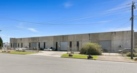 Factory, Warehouse & Industrial commercial property for lease at 178 Northbourne Road Campbellfield VIC 3061