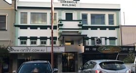 Shop & Retail commercial property for lease at Shop 7, 191 Margaret Street Toowoomba City QLD 4350
