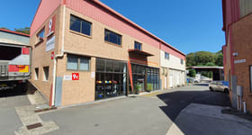 Medical / Consulting commercial property for lease at 9C/106 Old Pittwater Road Brookvale NSW 2100