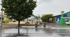 Factory, Warehouse & Industrial commercial property for lease at Sheds 9, 10 & 11/229 Main Road Mclaren Vale SA 5171