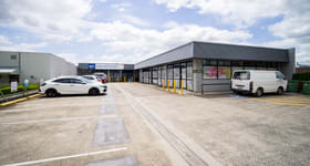 Offices commercial property for lease at Unit 2/9 Station Rd Logan Central QLD 4114