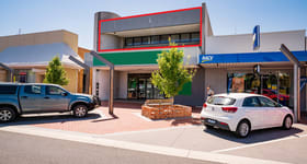 Offices commercial property for lease at T2/172 High Street Wodonga VIC 3690