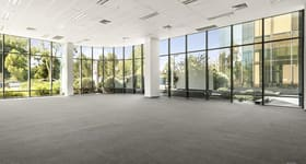 Offices commercial property for lease at Part Ground Floor/630 Mitcham Road Mitcham VIC 3132
