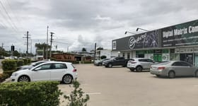 Shop & Retail commercial property for lease at A/278 Bayswater Road Currajong QLD 4812