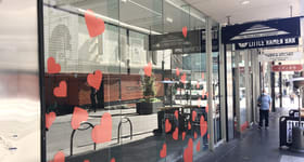 Medical / Consulting commercial property for lease at 348 Little Bourke Street Melbourne VIC 3000