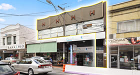 Offices commercial property for lease at 24 Portman Street Oakleigh VIC 3166