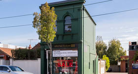 Shop & Retail commercial property for lease at 811 High Street Armadale VIC 3143