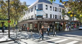 Hotel, Motel, Pub & Leisure commercial property for lease at 23 Darlinghurst Road Potts Point NSW 2011