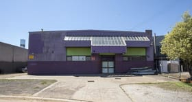 Factory, Warehouse & Industrial commercial property for lease at 2 Oakdene Grove Laverton VIC 3028