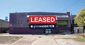 Showrooms / Bulky Goods commercial property for lease at 2 Oakdene Grove Laverton VIC 3028