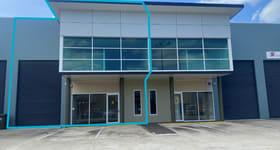Offices commercial property for lease at 7/50 Parker Court Pinkenba QLD 4008
