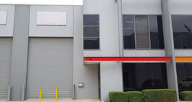 Offices commercial property for lease at 4/ 238 Governor Road Braeside VIC 3195