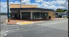 Shop & Retail commercial property for lease at Beaudesert QLD 4285