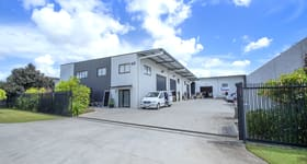 Factory, Warehouse & Industrial commercial property for lease at Unit 2/40 Lysaght Street Coolum Beach QLD 4573