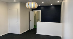 Offices commercial property for lease at Level 1/5/160 Hartley Road Smeaton Grange NSW 2567