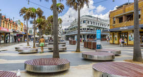 Offices commercial property for lease at 18/74-78 The  Corso Manly NSW 2095