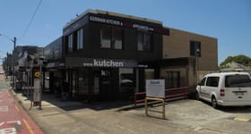 Shop & Retail commercial property for lease at 142 Victoria Road Drummoyne NSW 2047