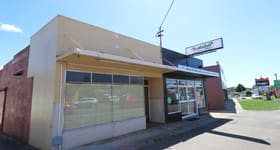 Shop & Retail commercial property for lease at 2/274 Hobart Road Youngtown TAS 7249