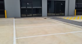 Offices commercial property for lease at 49 Tallis Circuit Truganina VIC 3029