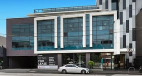 Shop & Retail commercial property for lease at 863 High Street Armadale VIC 3143