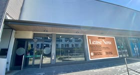 Shop & Retail commercial property for lease at 27-33 Oaks Avenue Dee Why NSW 2099