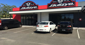 Offices commercial property for lease at 1B/224 Bourbong Street Bundaberg Central QLD 4670