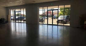 Shop & Retail commercial property for lease at 1B/224 Bourbong Street Bundaberg Central QLD 4670