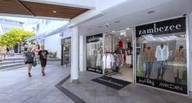 Shop & Retail commercial property for lease at Lot 26/18 Hastings Street Noosa Heads QLD 4567