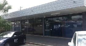 Offices commercial property for lease at 4/87 Archer Street Rockhampton City QLD 4700