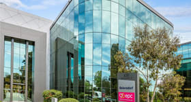 Offices commercial property for lease at Part Level 2, Building 2/630 Mitcham Road Mitcham VIC 3132